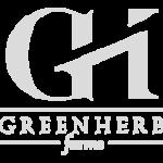Greenherb Farms - Logo